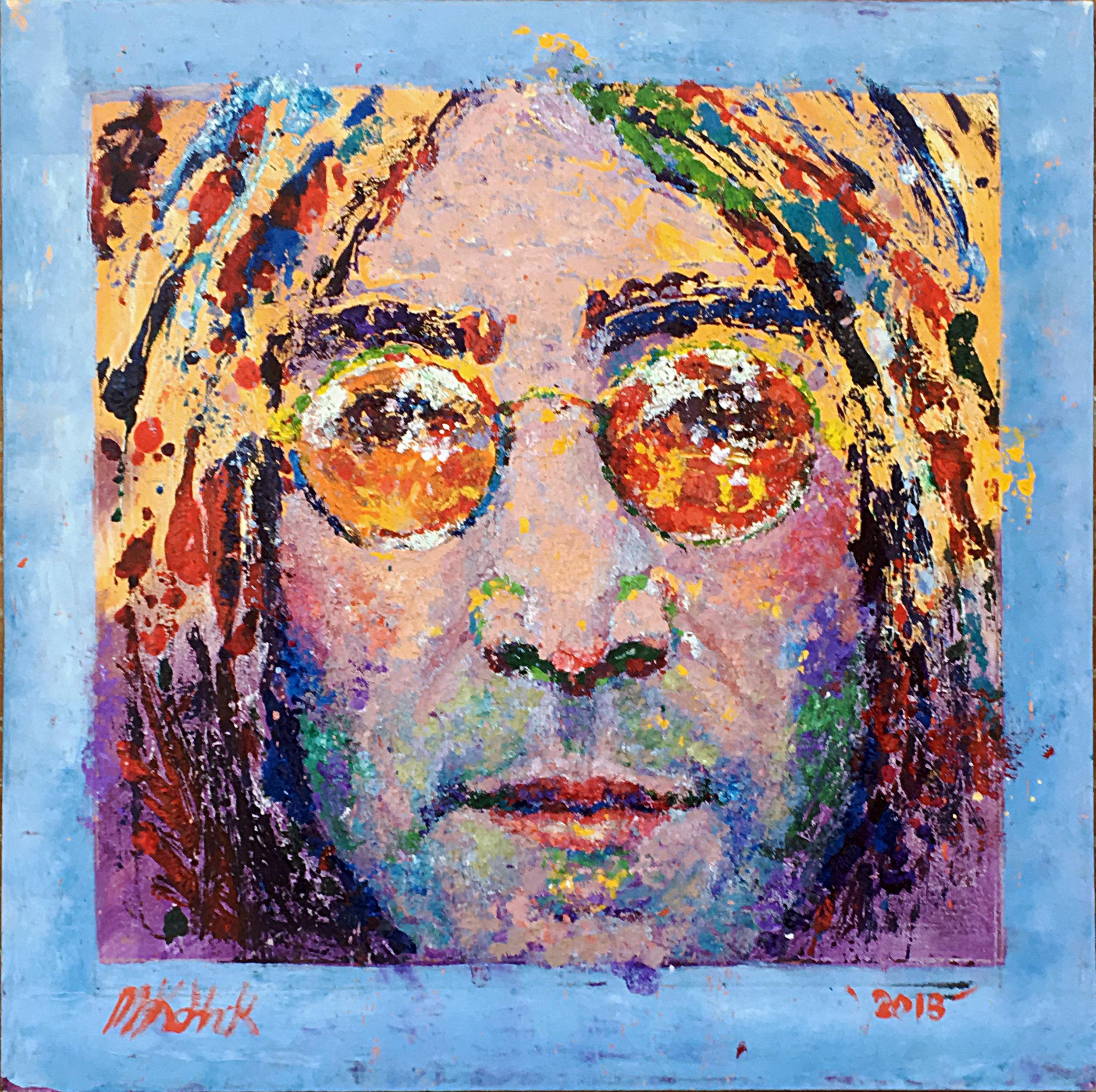 Lennon coloristic 48x48.jpg