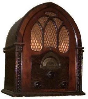 KUNR PUBLIC RADIO LIVELINK