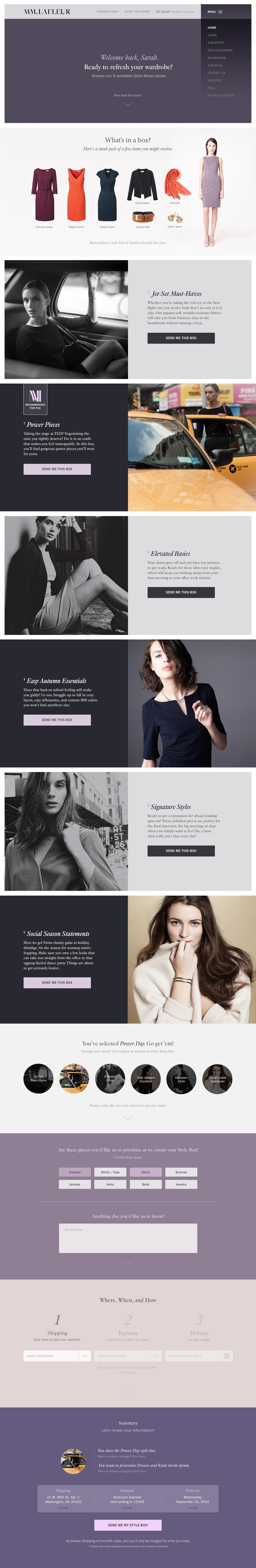 MML-returning-customer-page.jpg