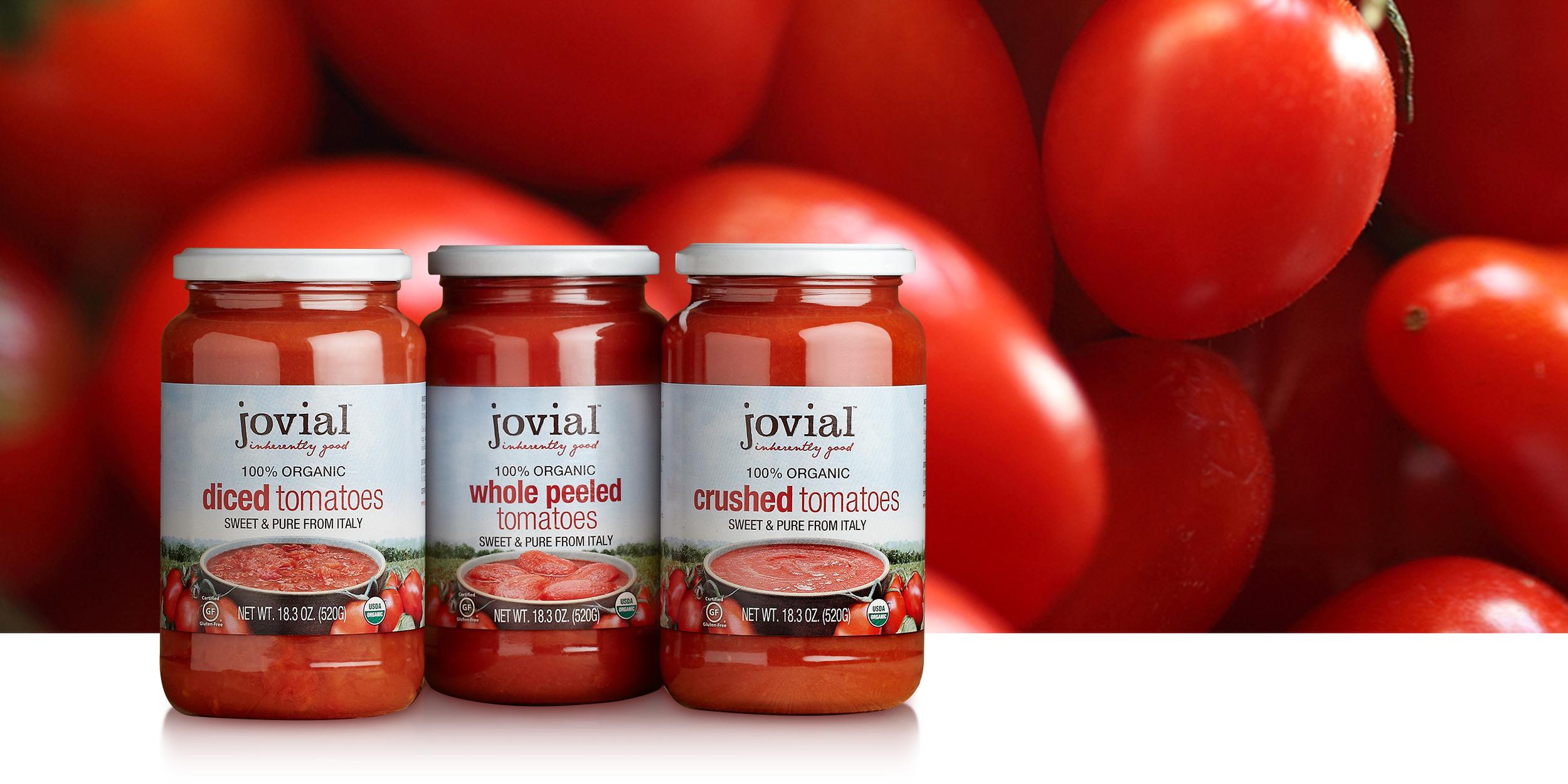 jovial_packaging_2.jpg