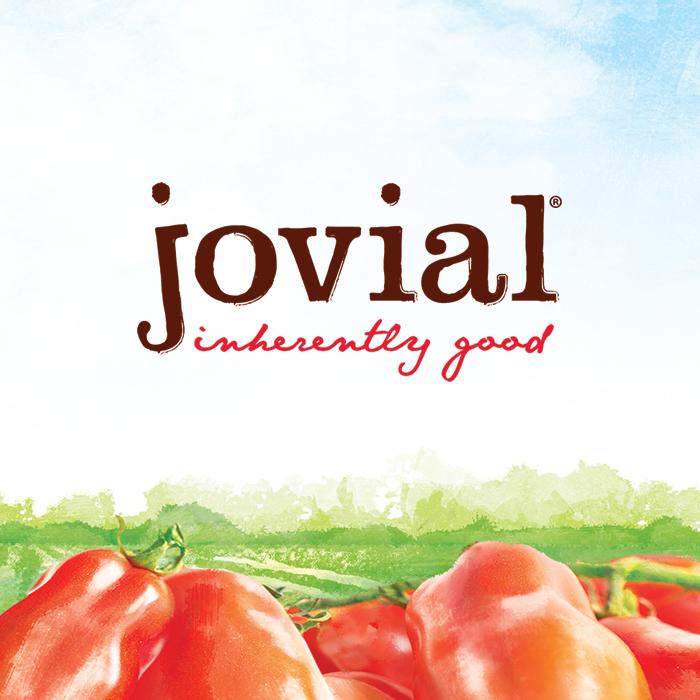 Jovial Packaging