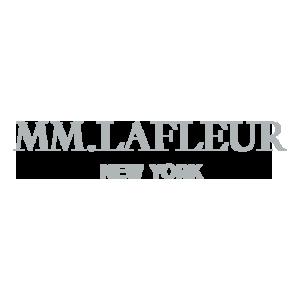 mmlafleur.png