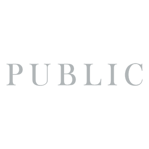 public.png