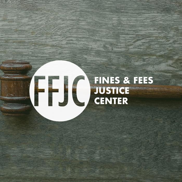FFJC-Thumbnail.jpg