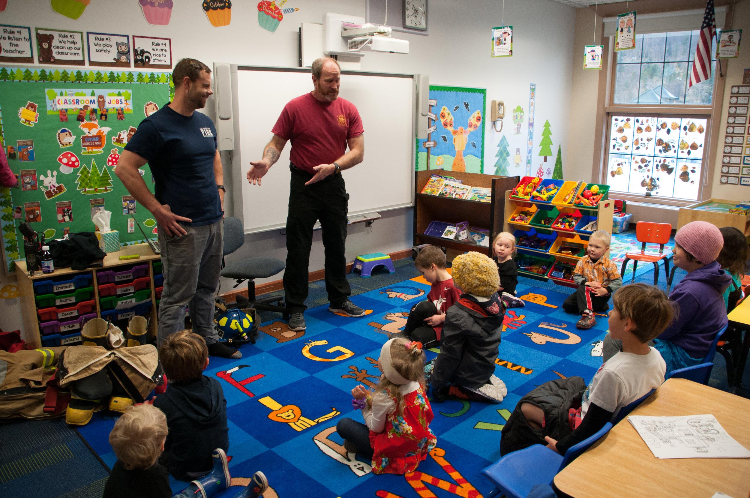 SVFD School Day 10_25_17-22.jpg