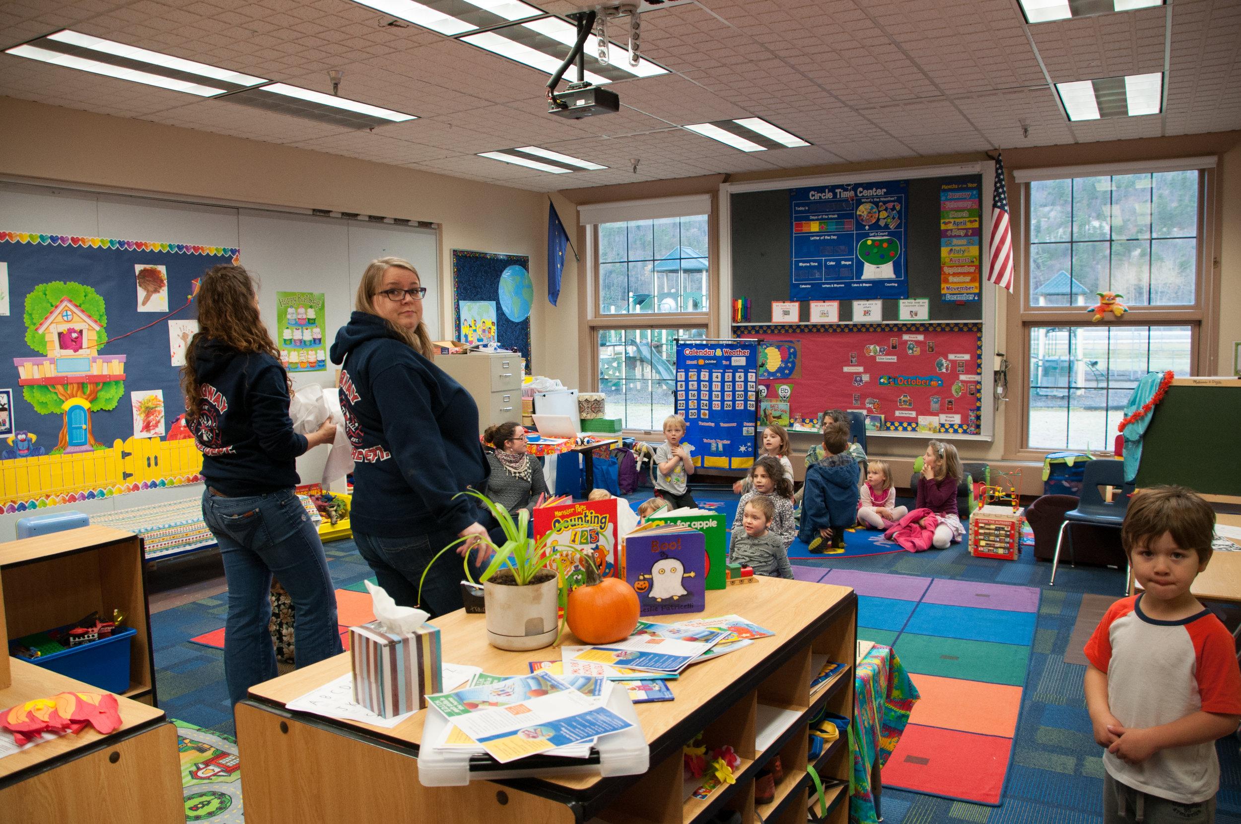 SVFD School Day 10_25_17-35.jpg