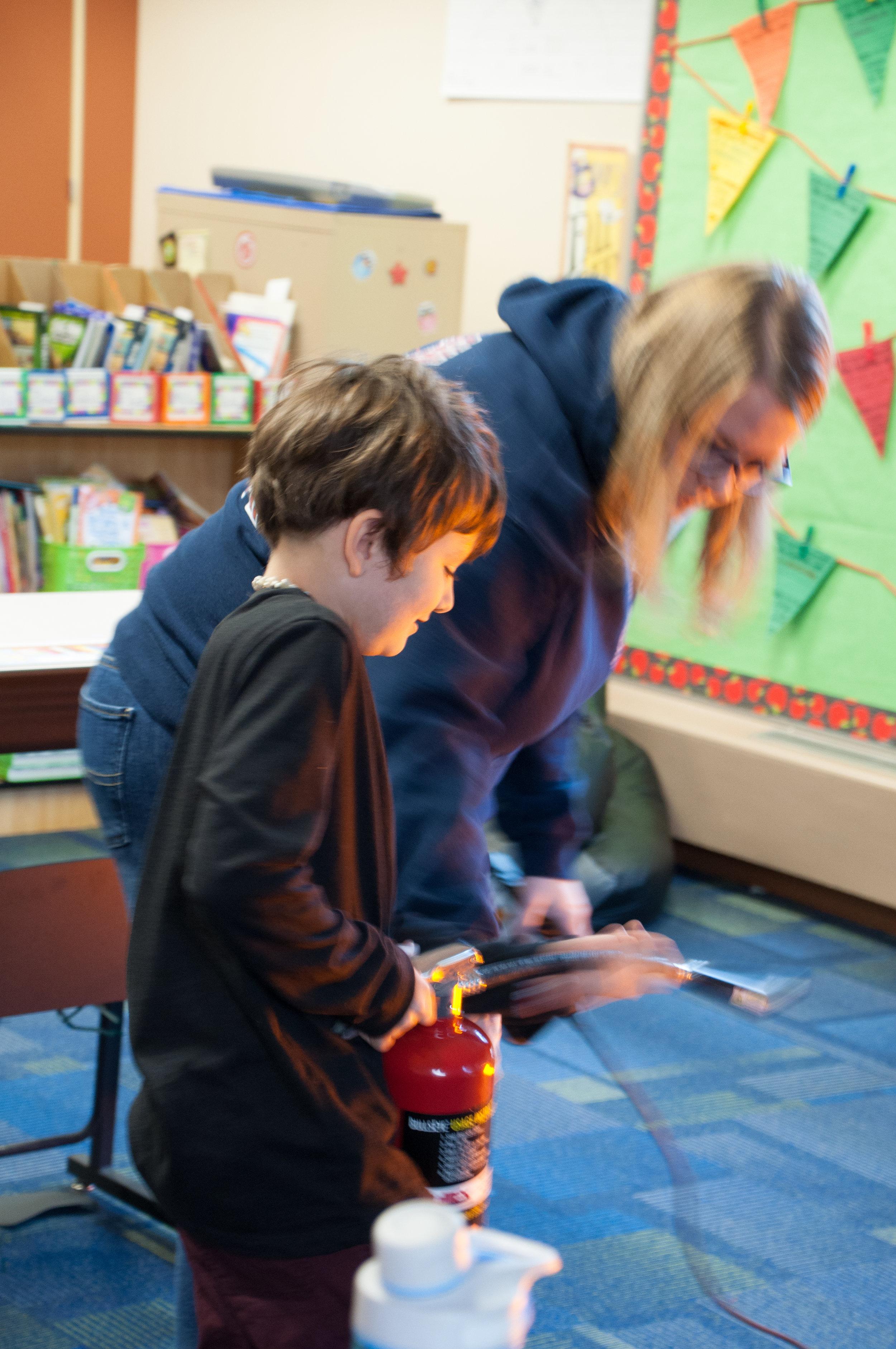 SVFD School Day 10_25_17-69.jpg