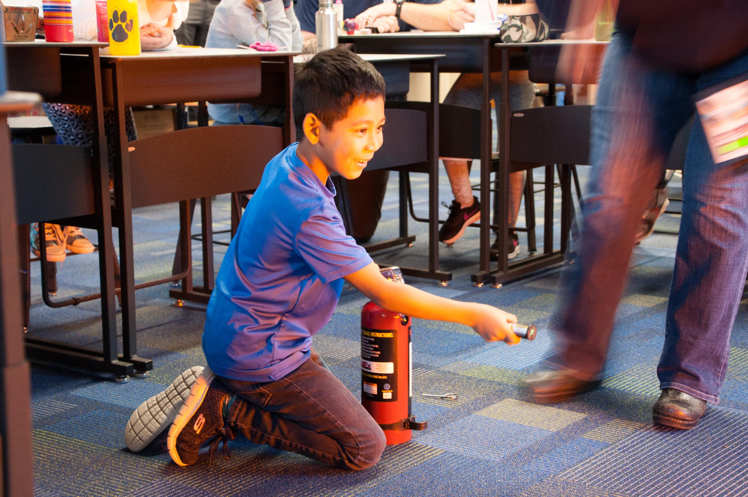 SVFD School Day 10_25_17-78.jpg