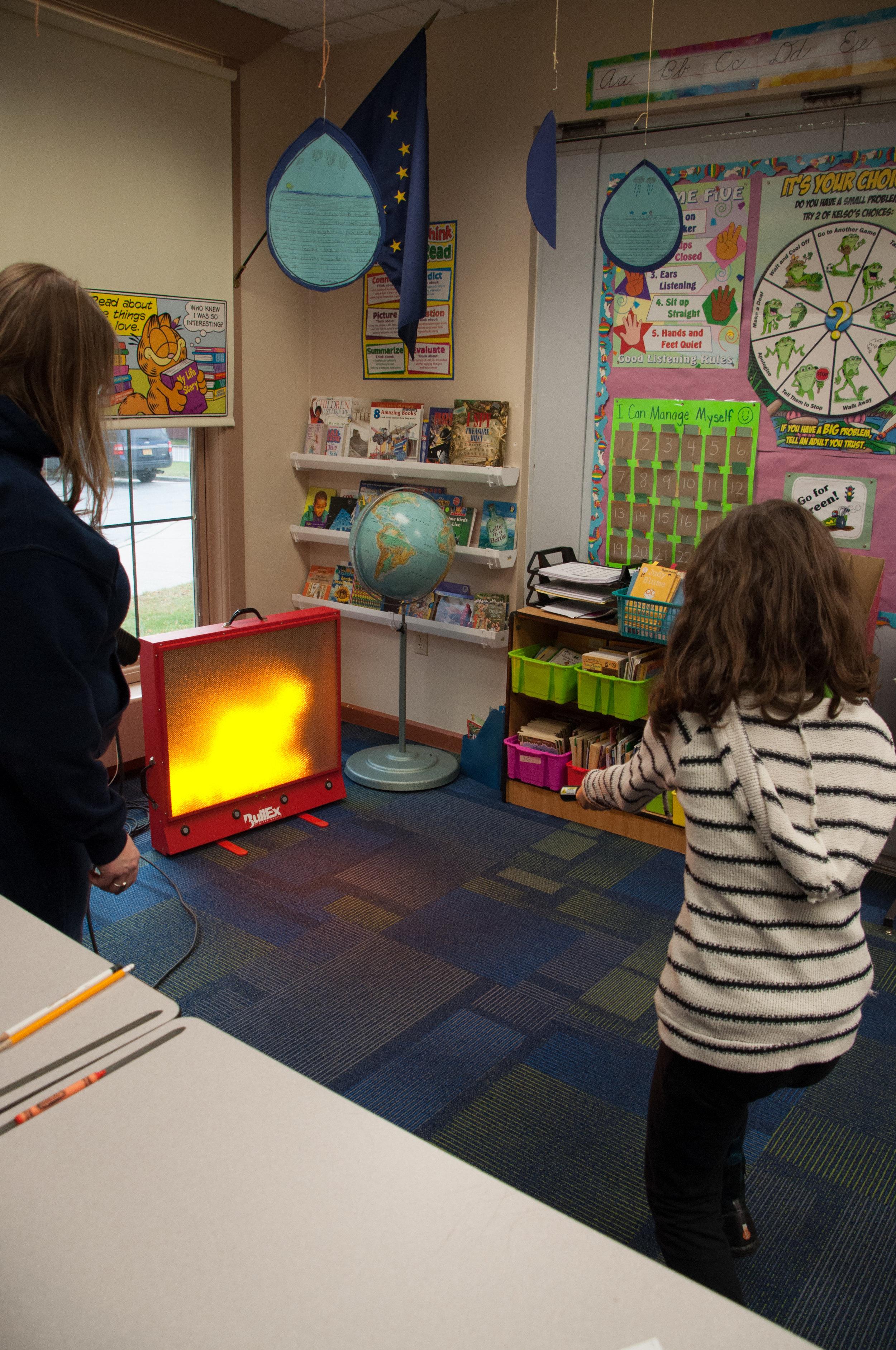 SVFD School Day 10_25_17-120.jpg