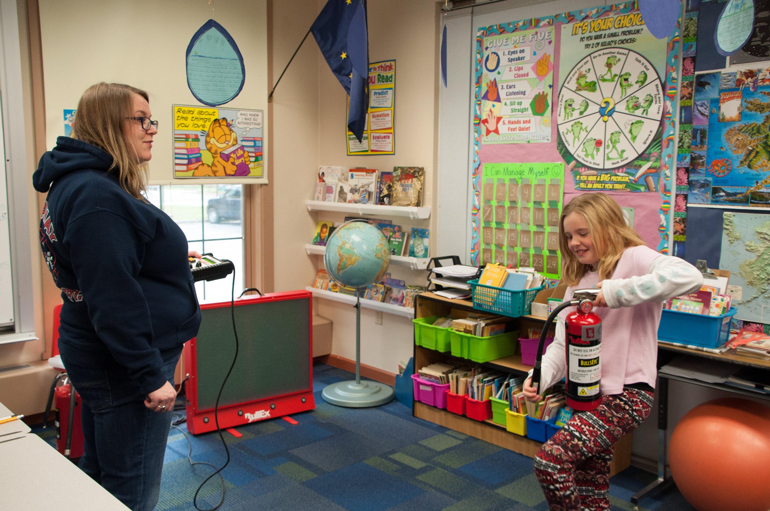 SVFD School Day 10_25_17-122.jpg