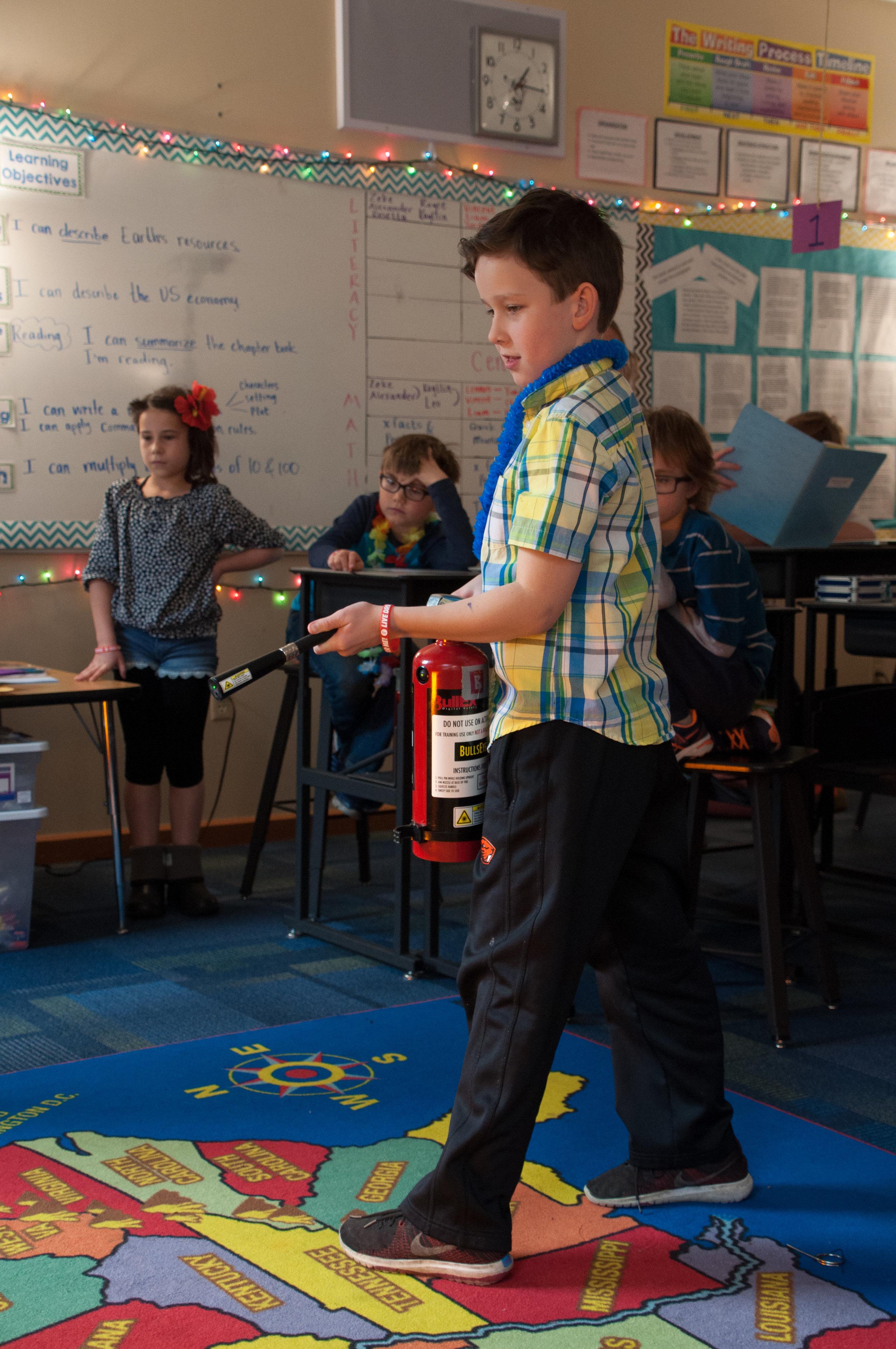 SVFD School Day 10_25_17-141.jpg