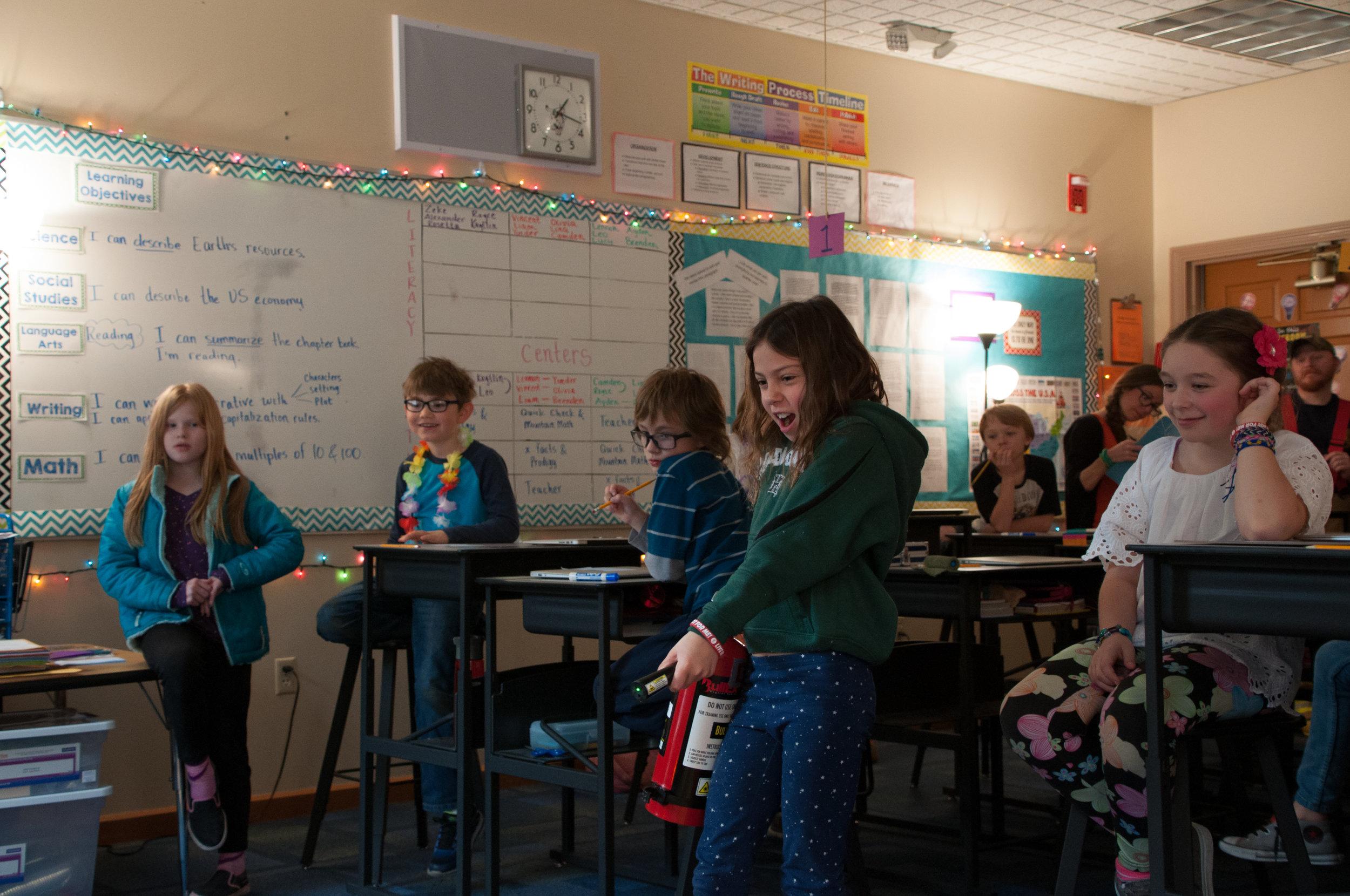SVFD School Day 10_25_17-149.jpg