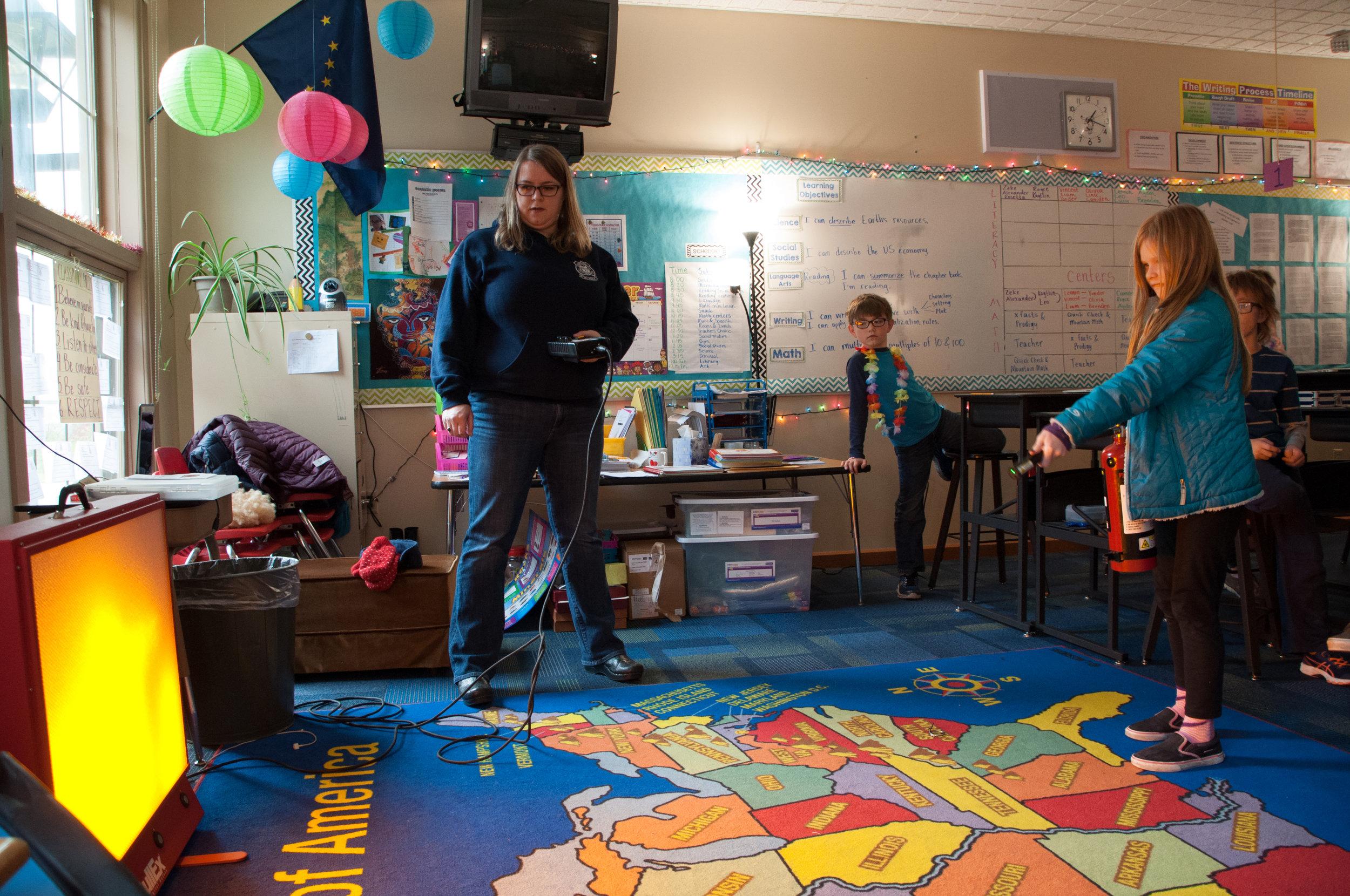 SVFD School Day 10_25_17-150.jpg