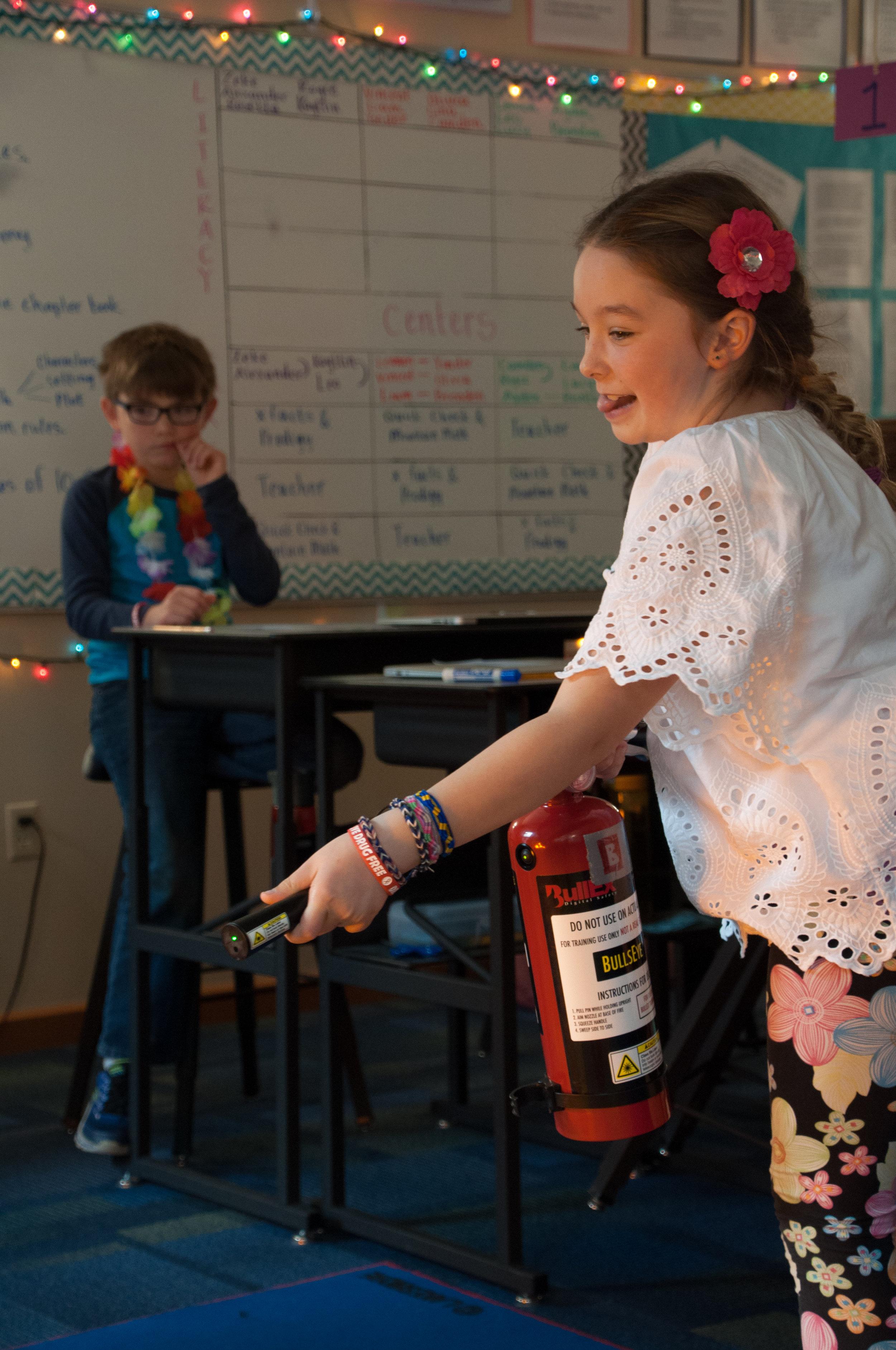 SVFD School Day 10_25_17-157.jpg