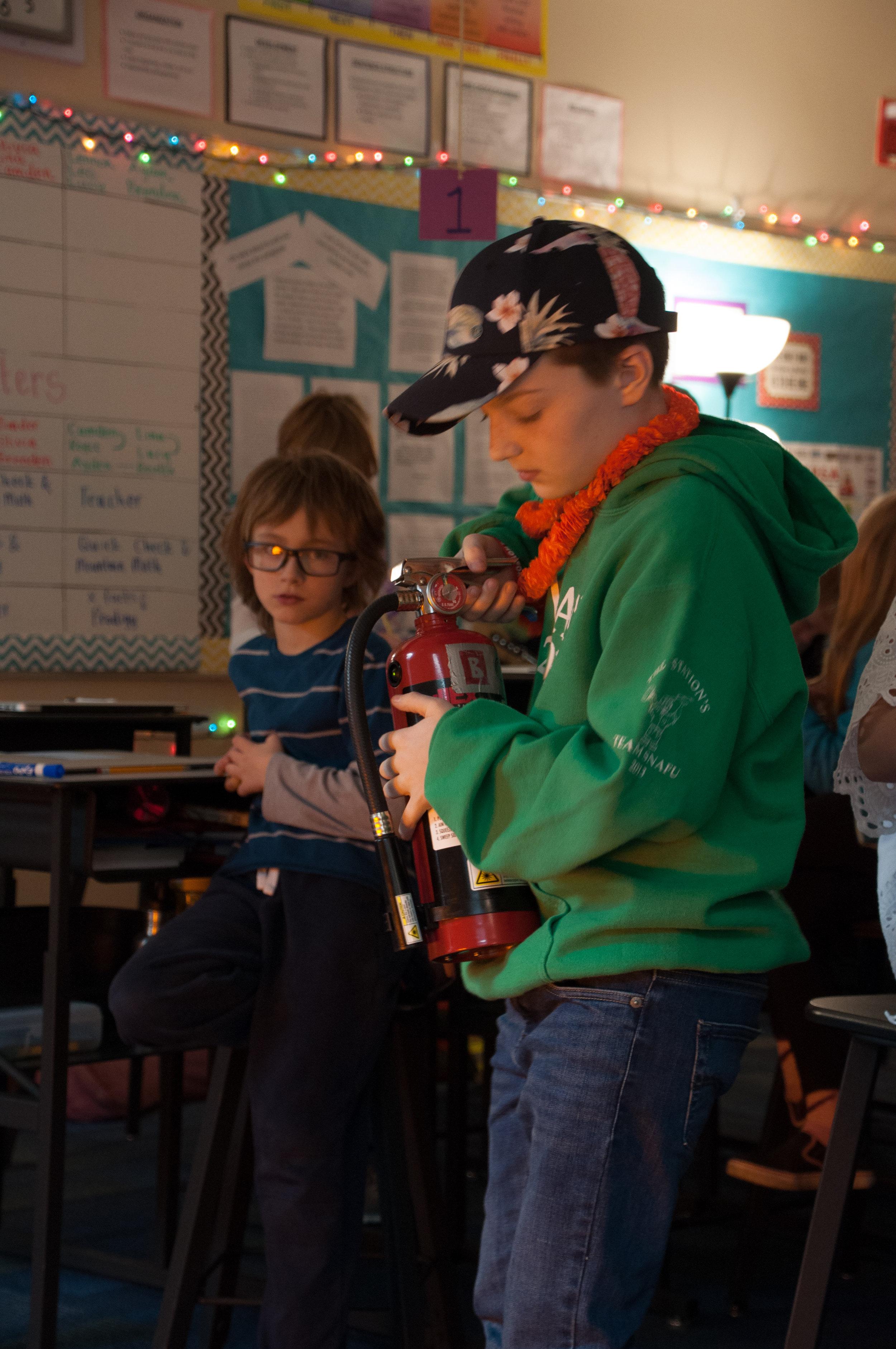 SVFD School Day 10_25_17-162.jpg