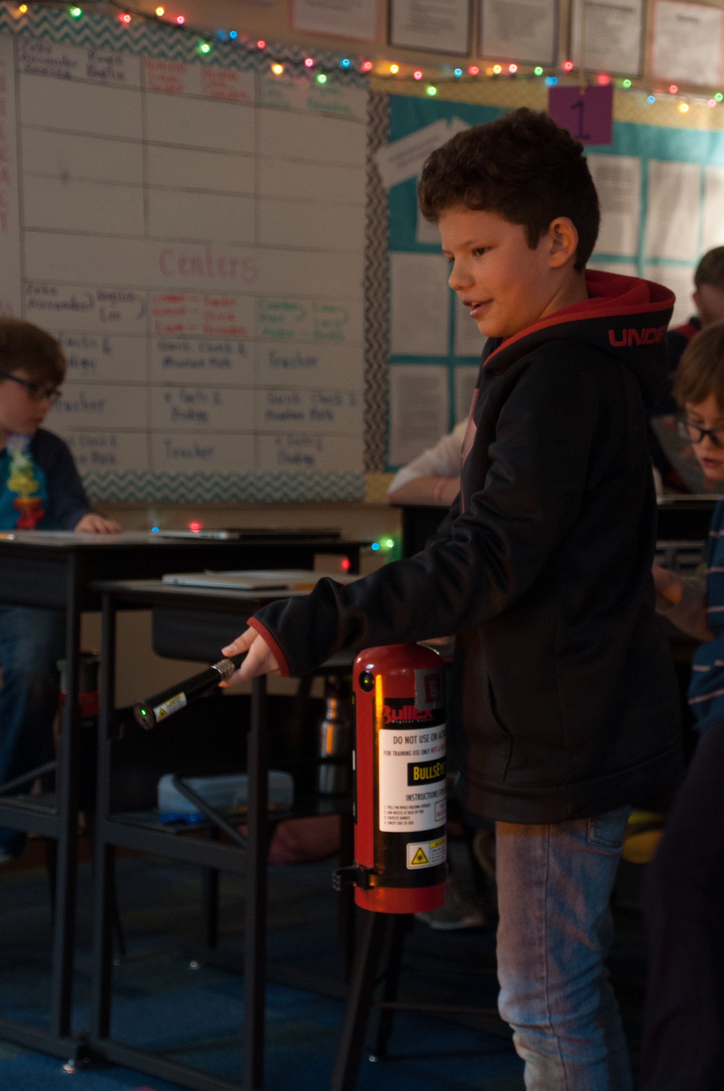 SVFD School Day 10_25_17-166.jpg