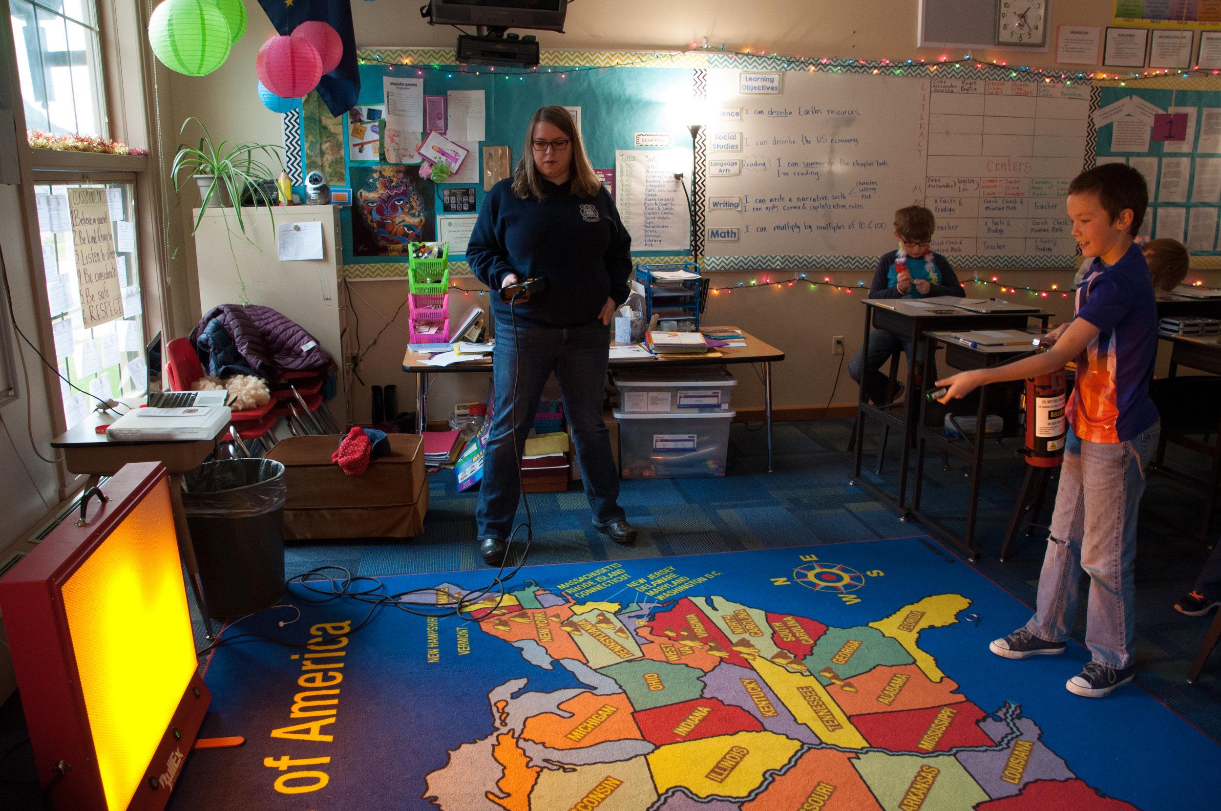 SVFD School Day 10_25_17-168.jpg
