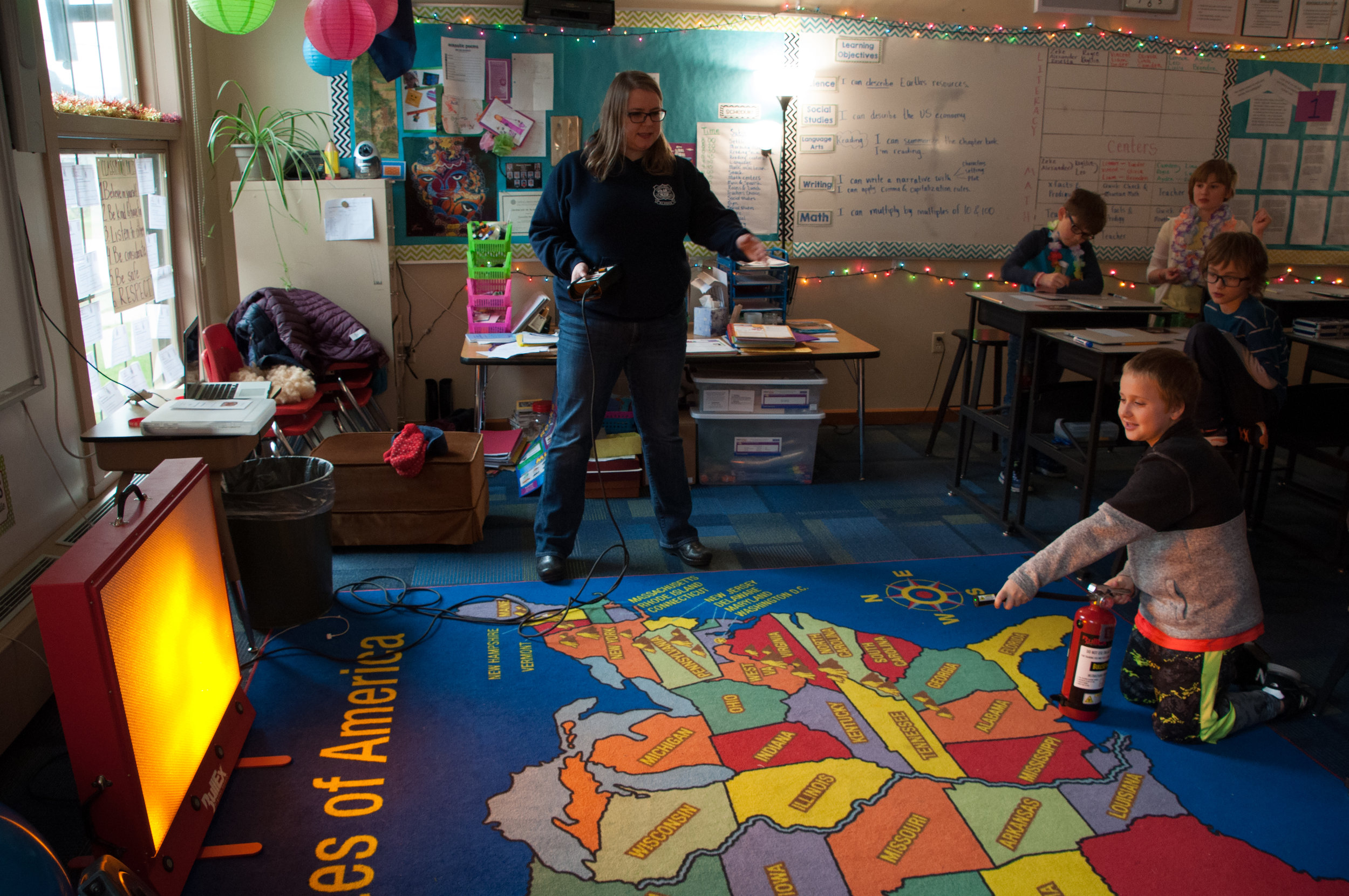 SVFD School Day 10_25_17-171.jpg