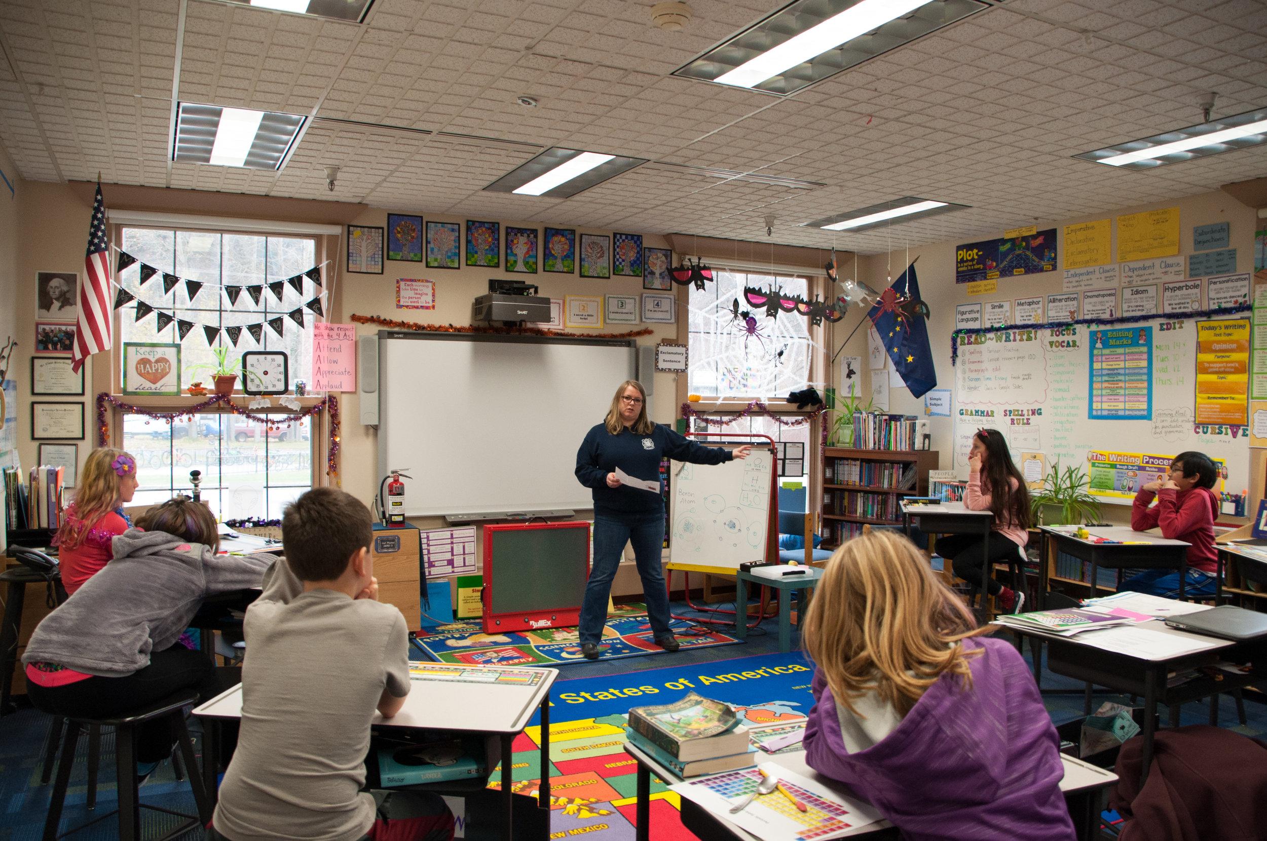 SVFD School Day 10_25_17-172.jpg