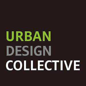 urban-design-collective-logo.jpg