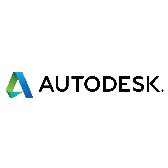 autodesk-logo-01.png