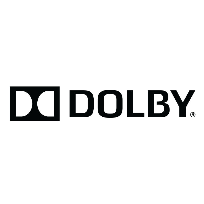 dolby-logo-01.png