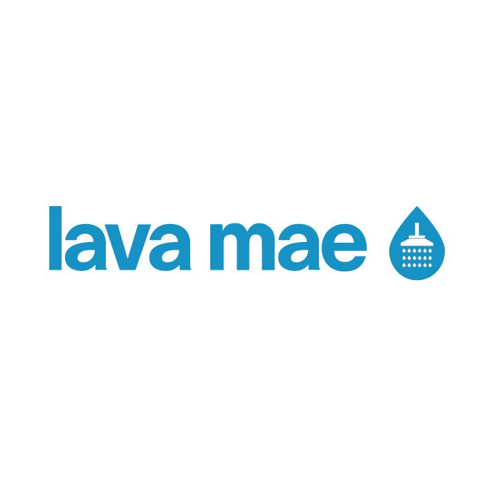 lava-mae-logo-01.png