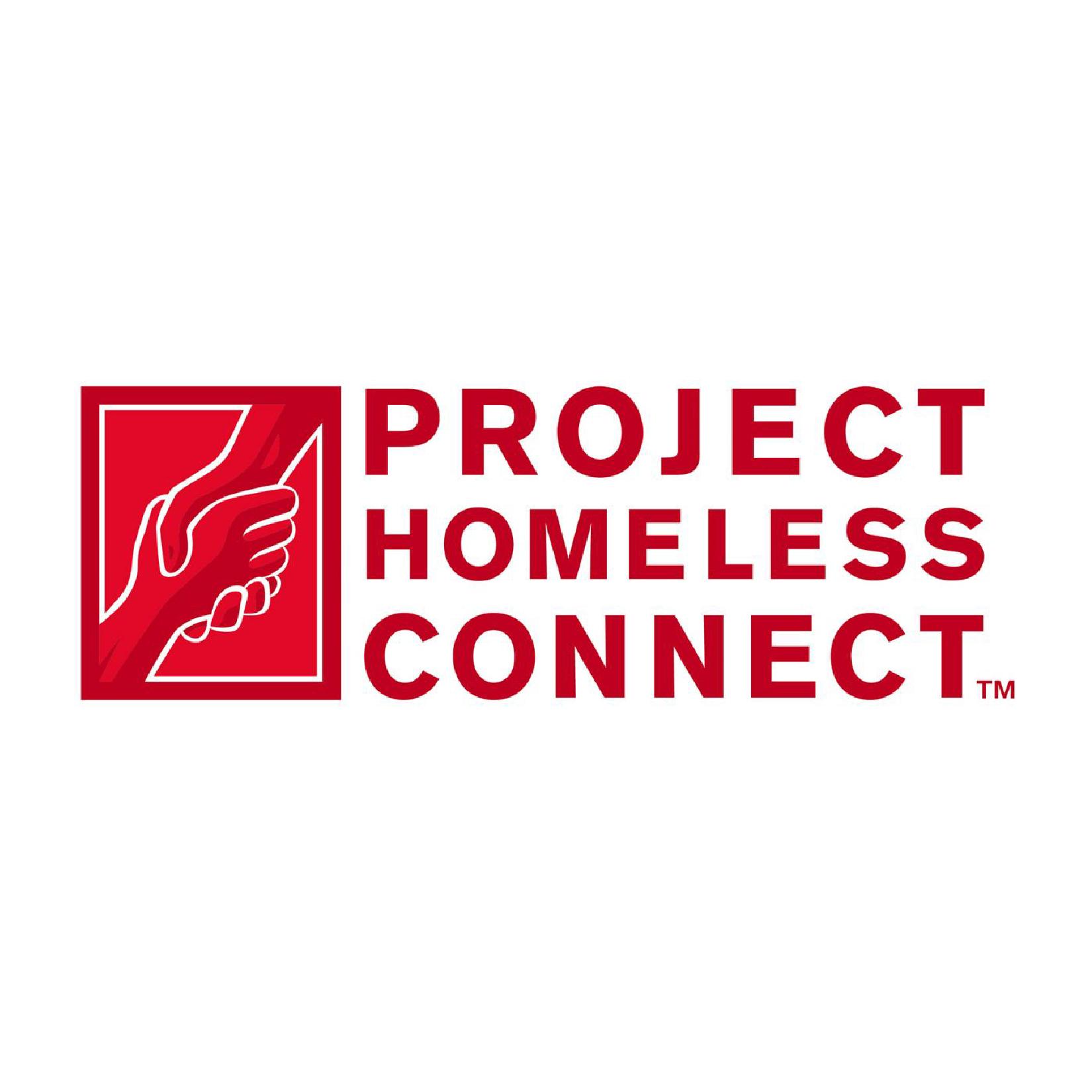 project-homeless-logo-01.jpg