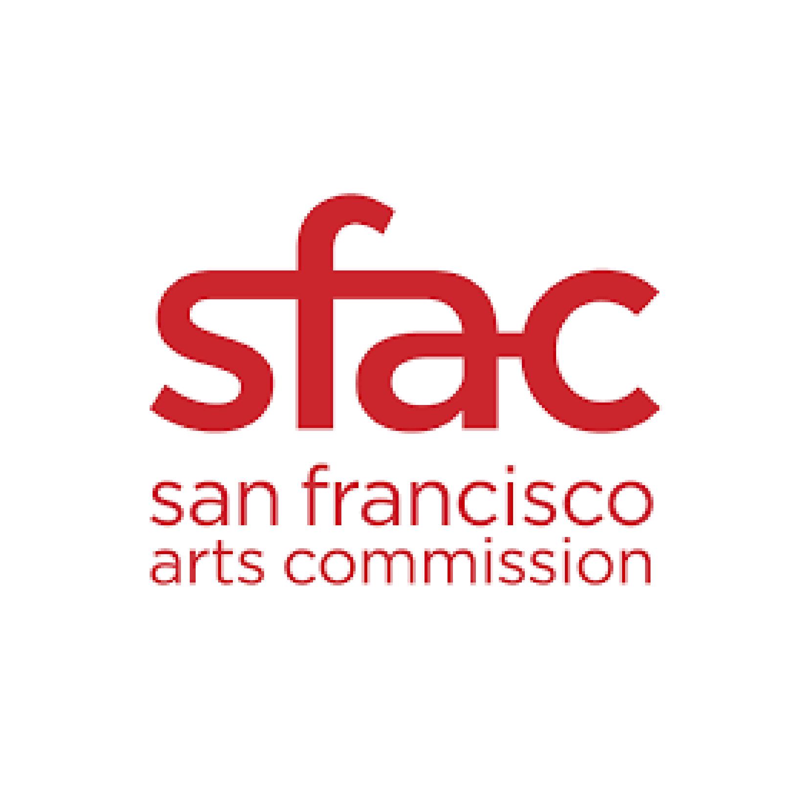 sfac-01.jpg