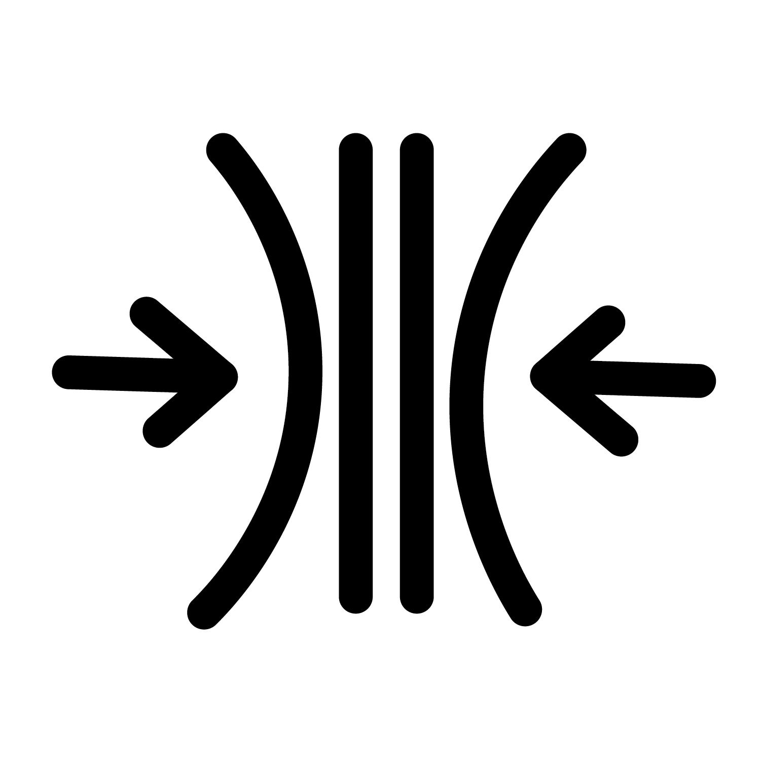 ryc-icons_adaptive.png
