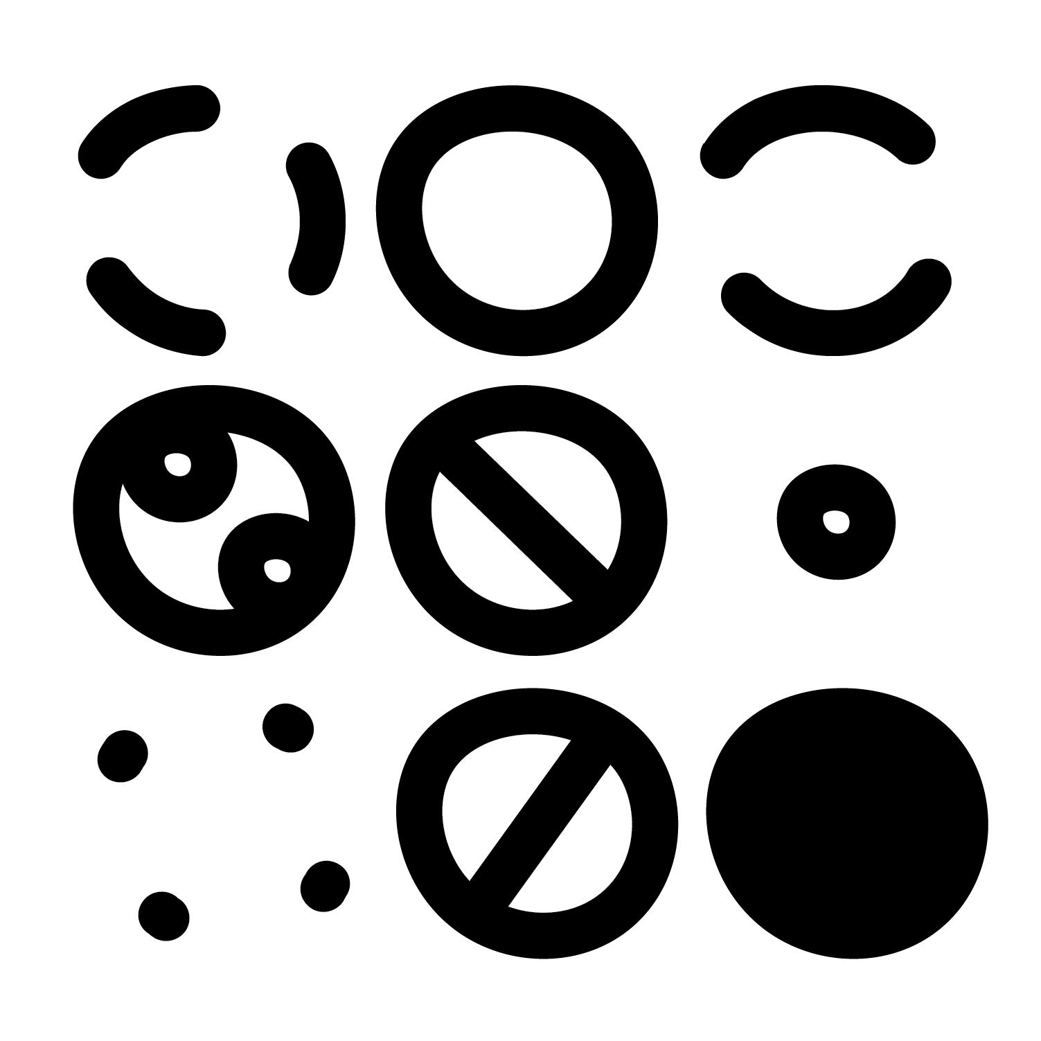 ryc-icons_prototype.png