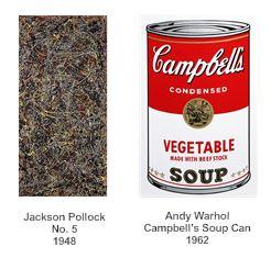 Pollock - Warhol.jpg