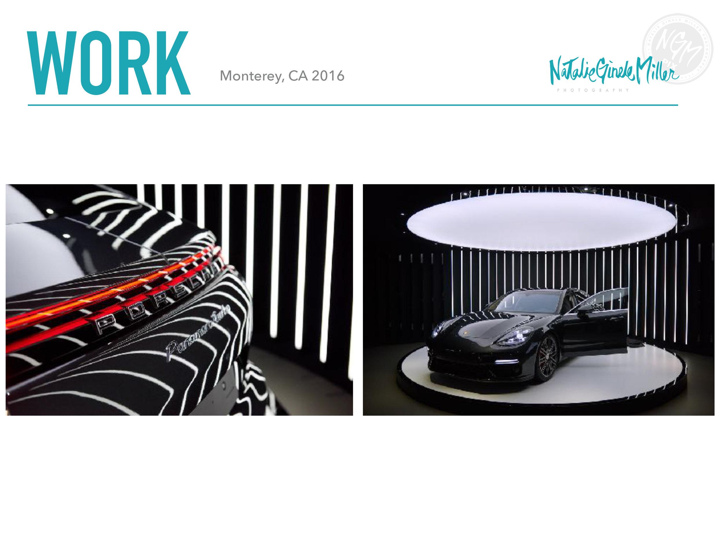 NGMPIX_Porsche-Premier-Dealer_presentation (dragged).jpg