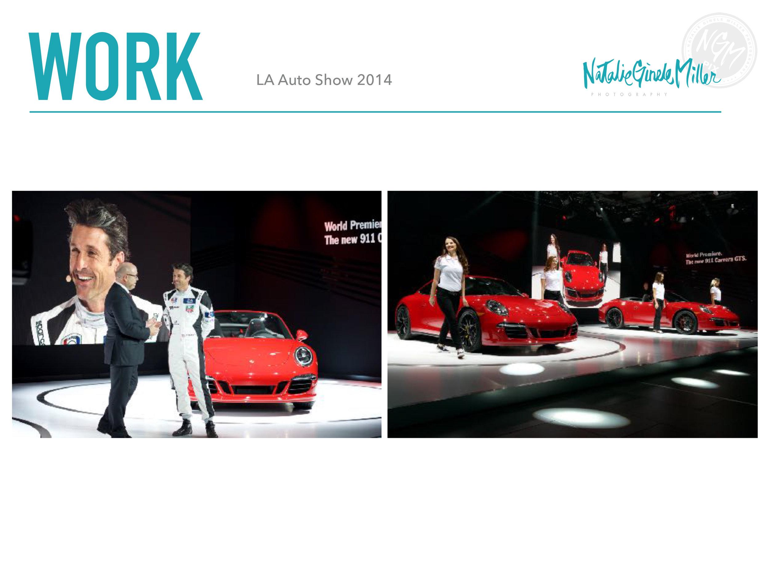 NGMPIX_Porsche-Premier-Dealer_presentation (dragged) 6.jpg