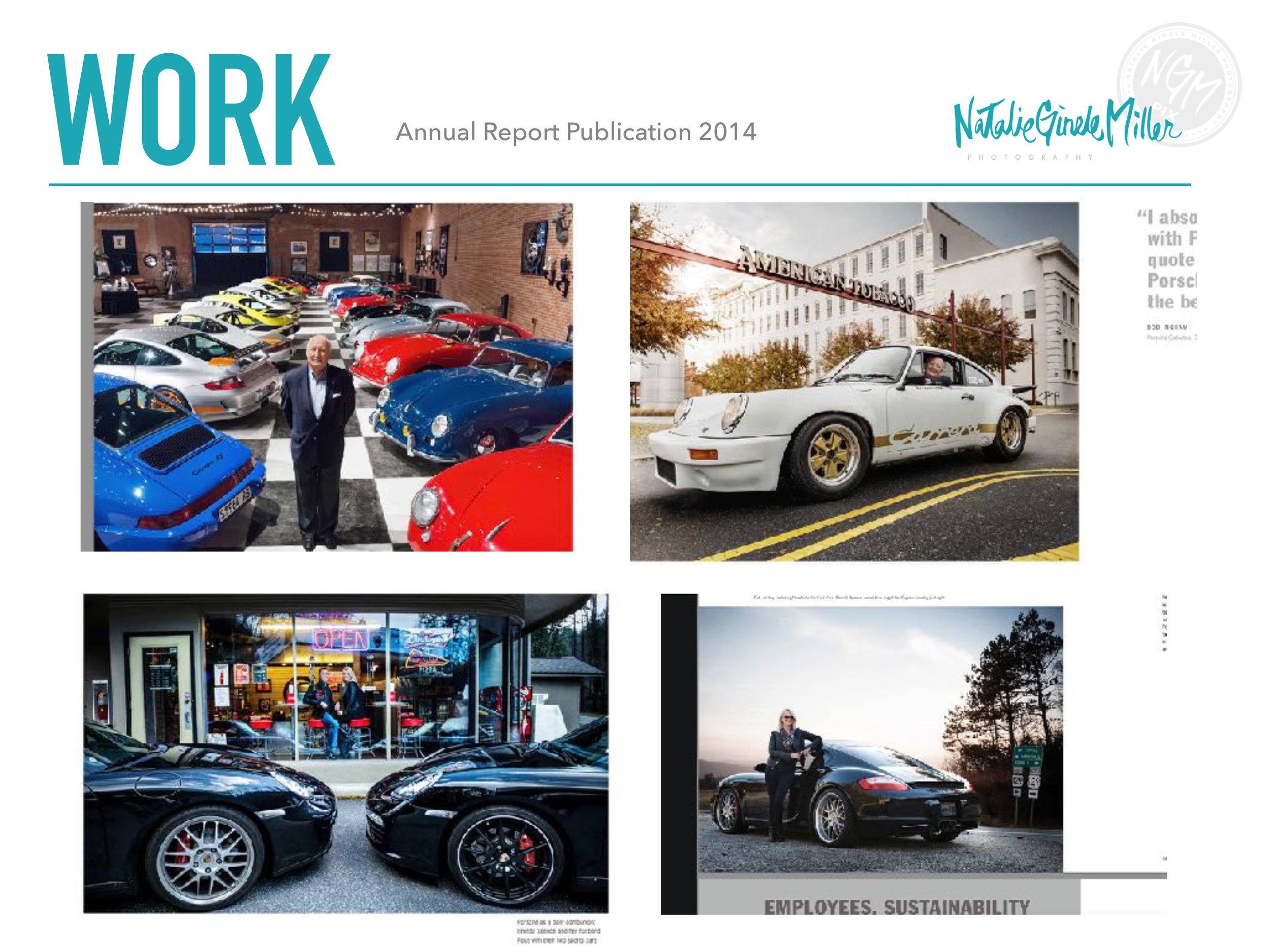 NGMPIX_Porsche-Premier-Dealer_presentation (dragged) 7.jpg