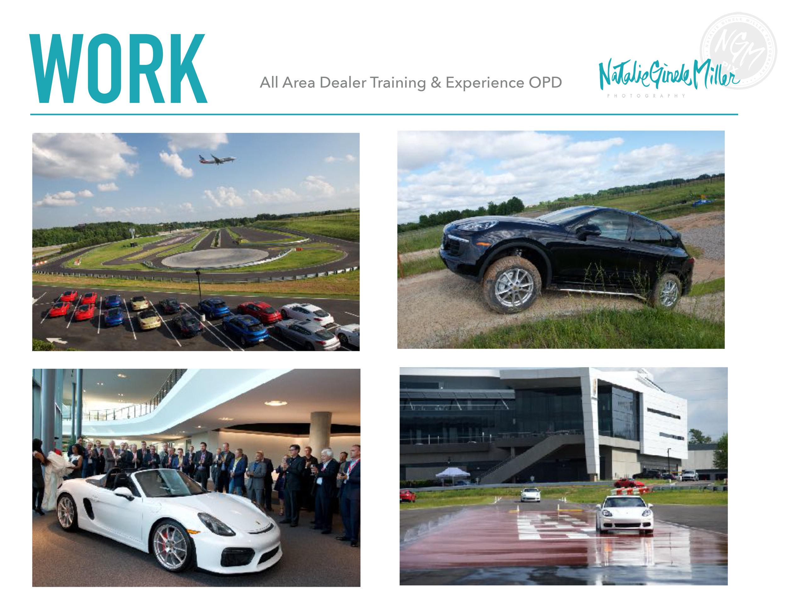 NGMPIX_Porsche-Premier-Dealer_presentation (dragged) 12.jpg