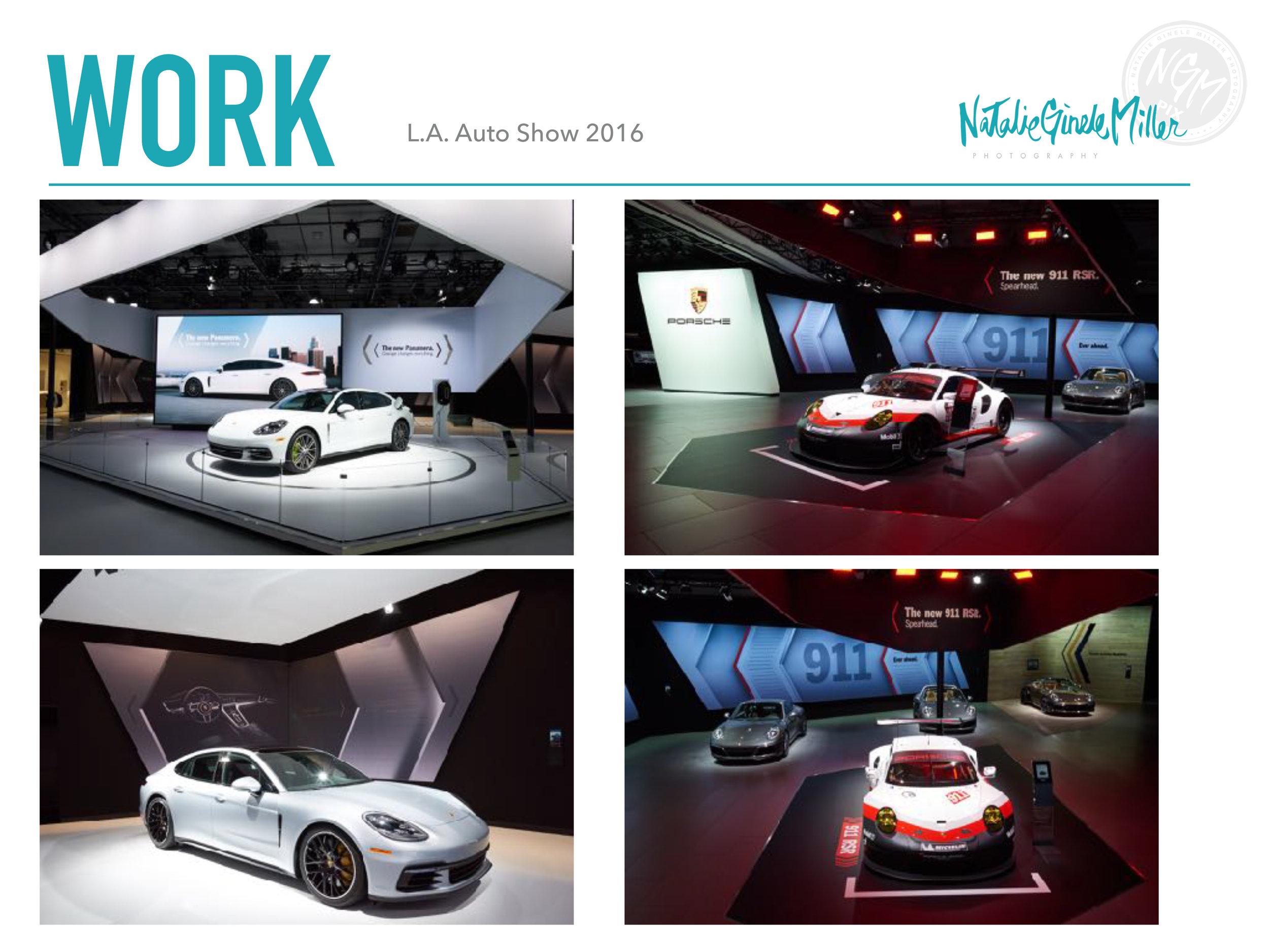NGMPIX_Porsche-Premier-Dealer_presentation (dragged) 13.jpg