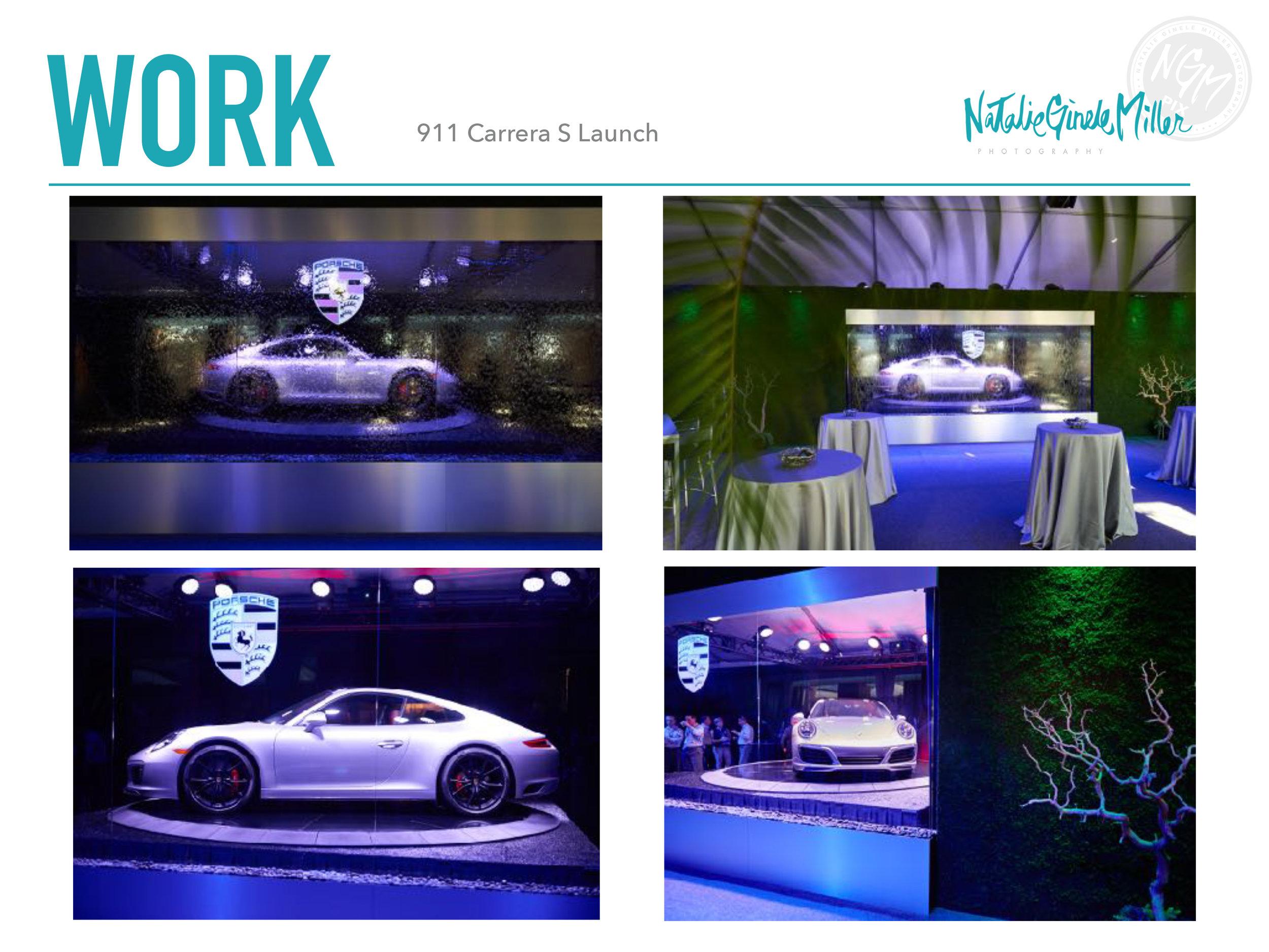 NGMPIX_Porsche-Premier-Dealer_presentation (dragged) 15.jpg