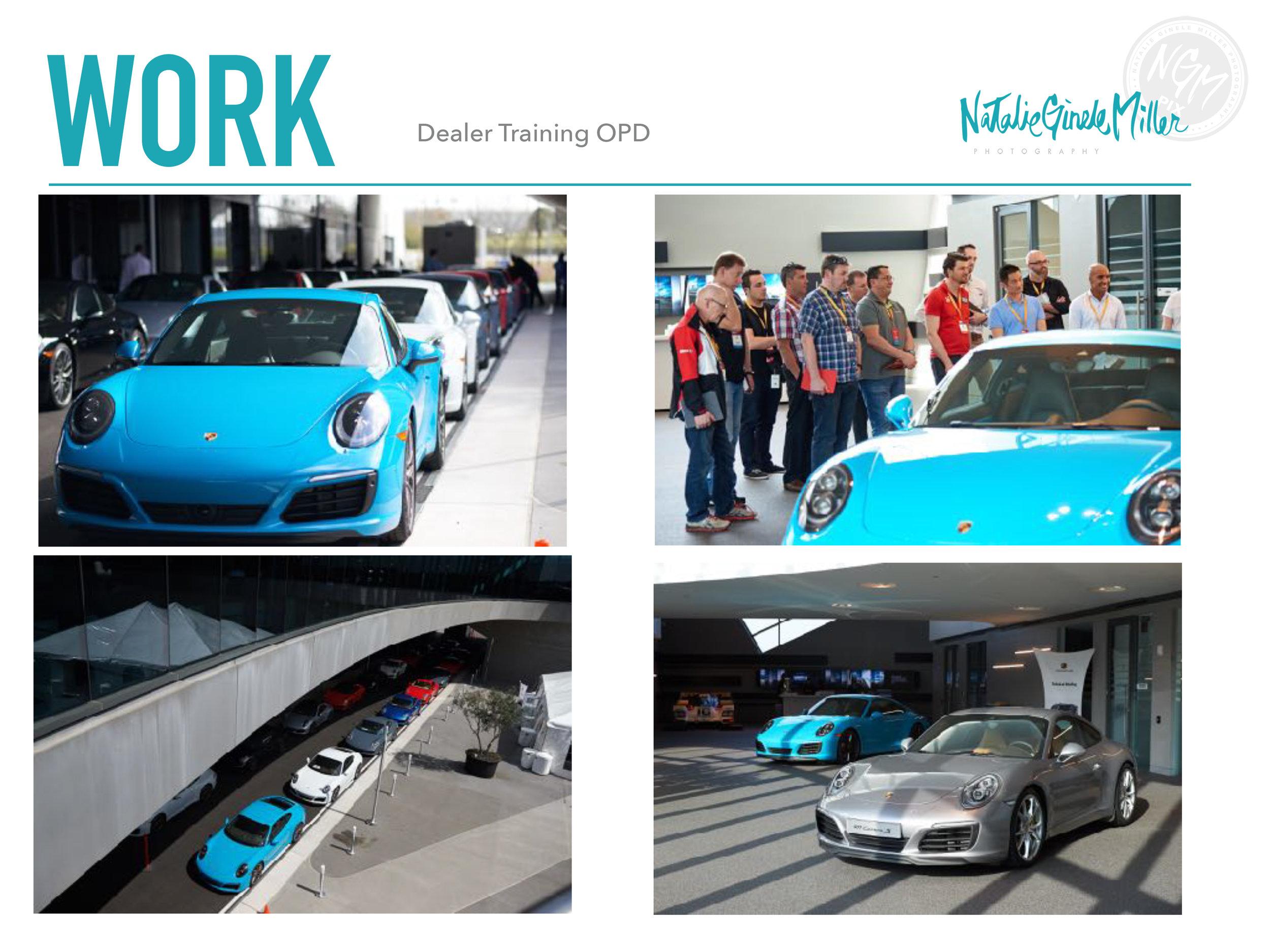 NGMPIX_Porsche-Premier-Dealer_presentation (dragged) 17.jpg