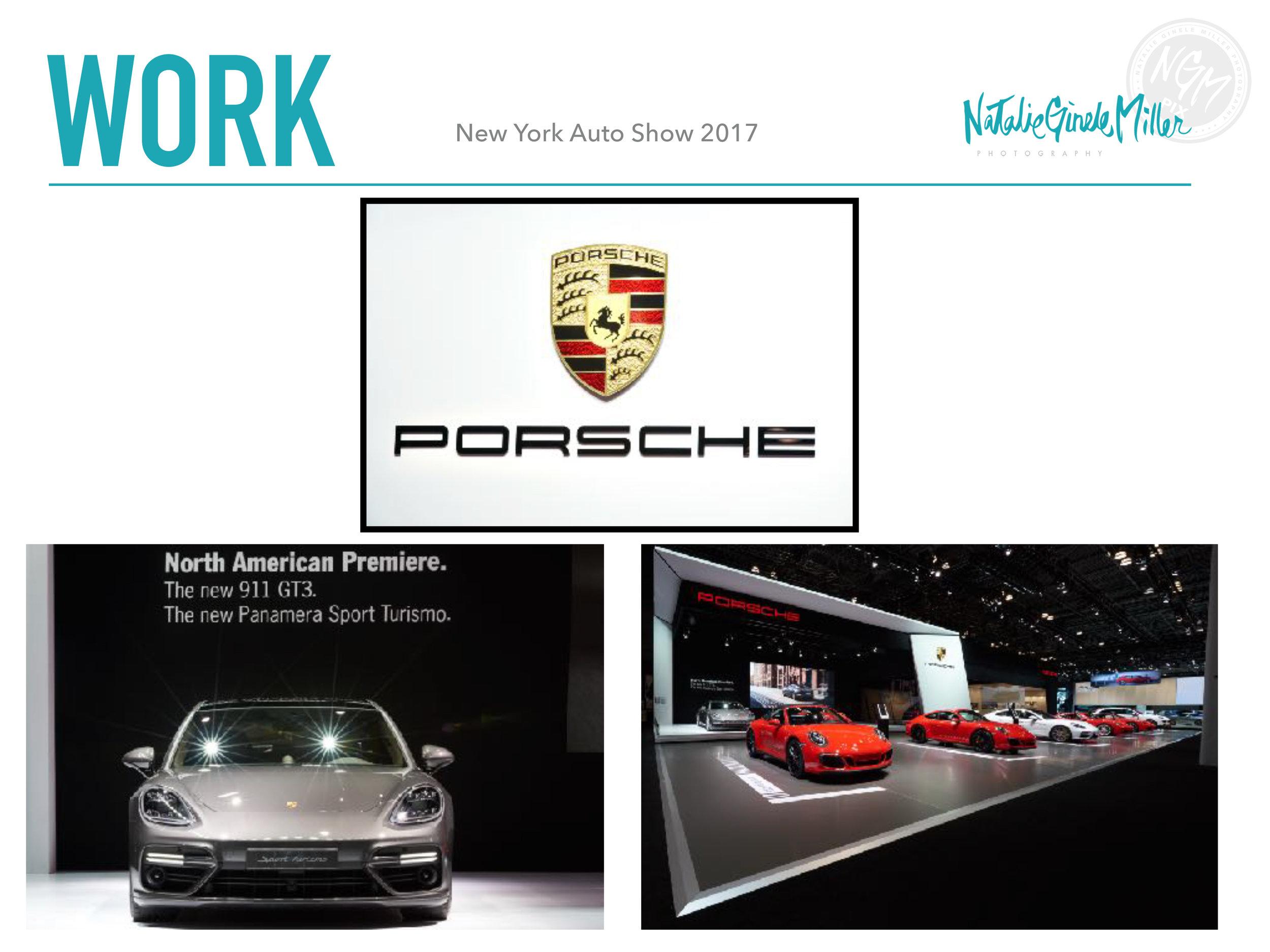 NGMPIX_Porsche-Premier-Dealer_presentation (dragged) 20.jpg