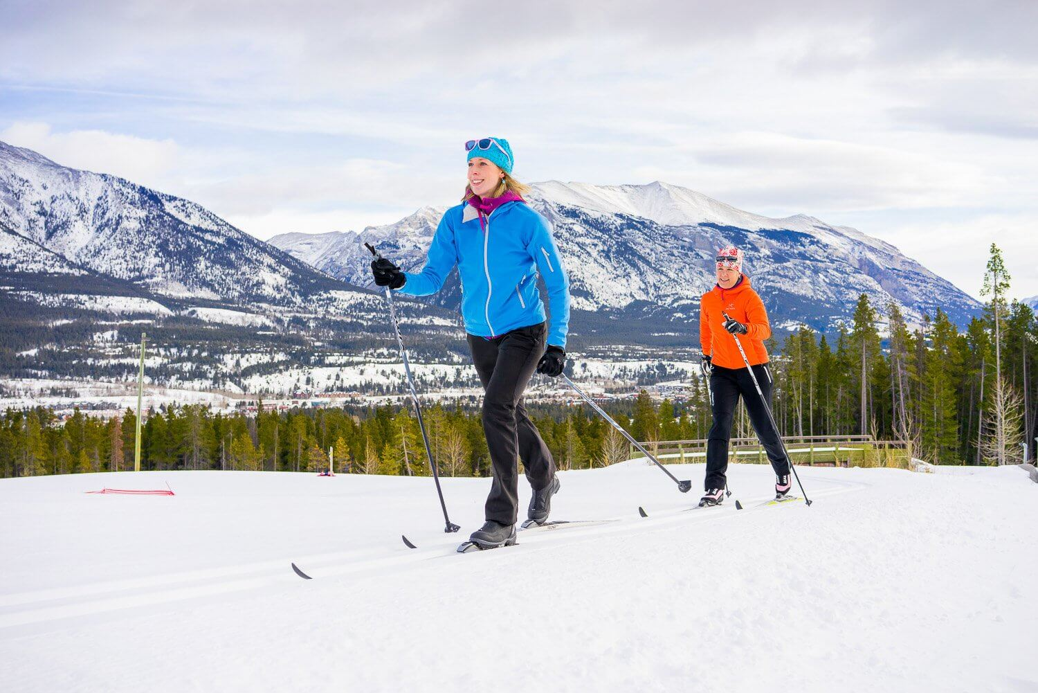 Cross_Country_Skiing_at_the_Nordic_Centre_3.jpg