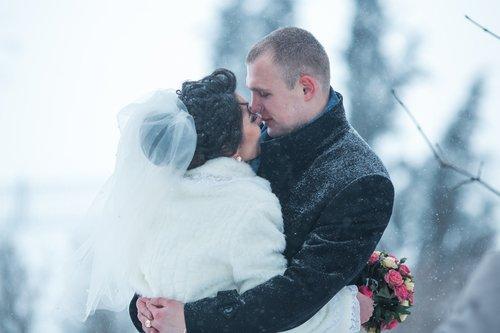 winter-wedding-canmore-grande-rockies.jpg