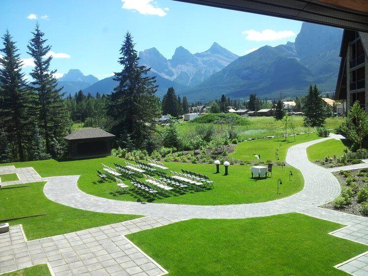 Grande-Rockies-Resort-Meeting-Room-007.jpg