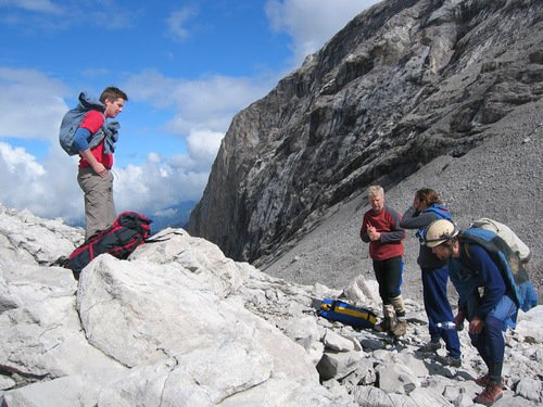 Canmore-Cave-Tours