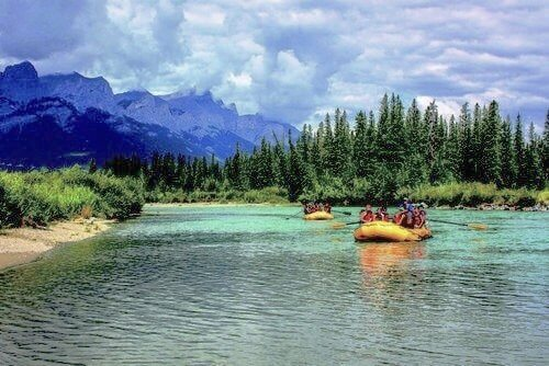 canmore-river-float-tours.jpg