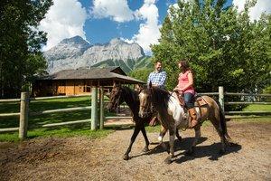 Horseback_Riding_at_Boundary_Ranch_2.jpg