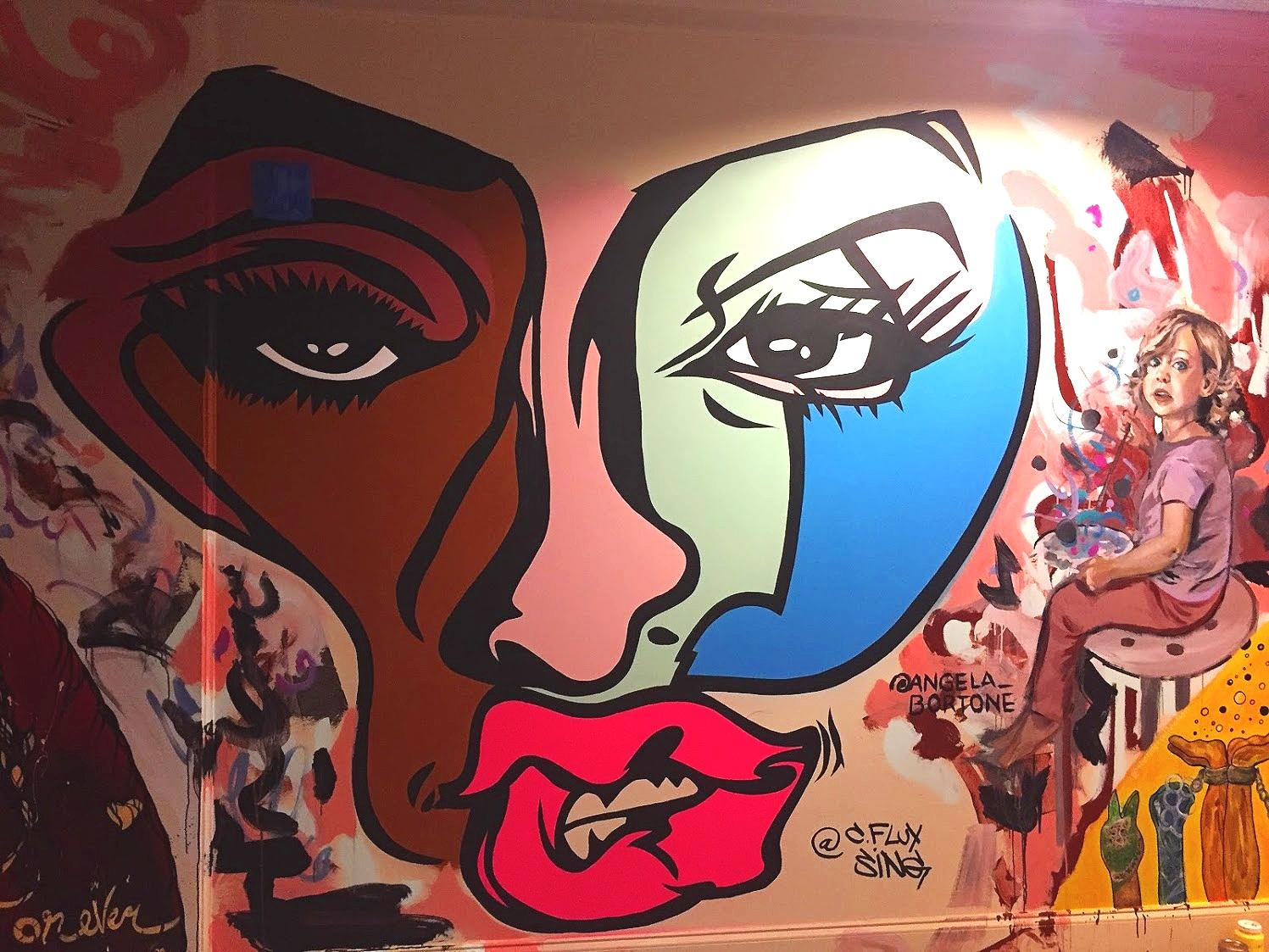 Angela_Bortone_ Mural_Moya_Mija_Featuring_art-from-C_Flux_Sing