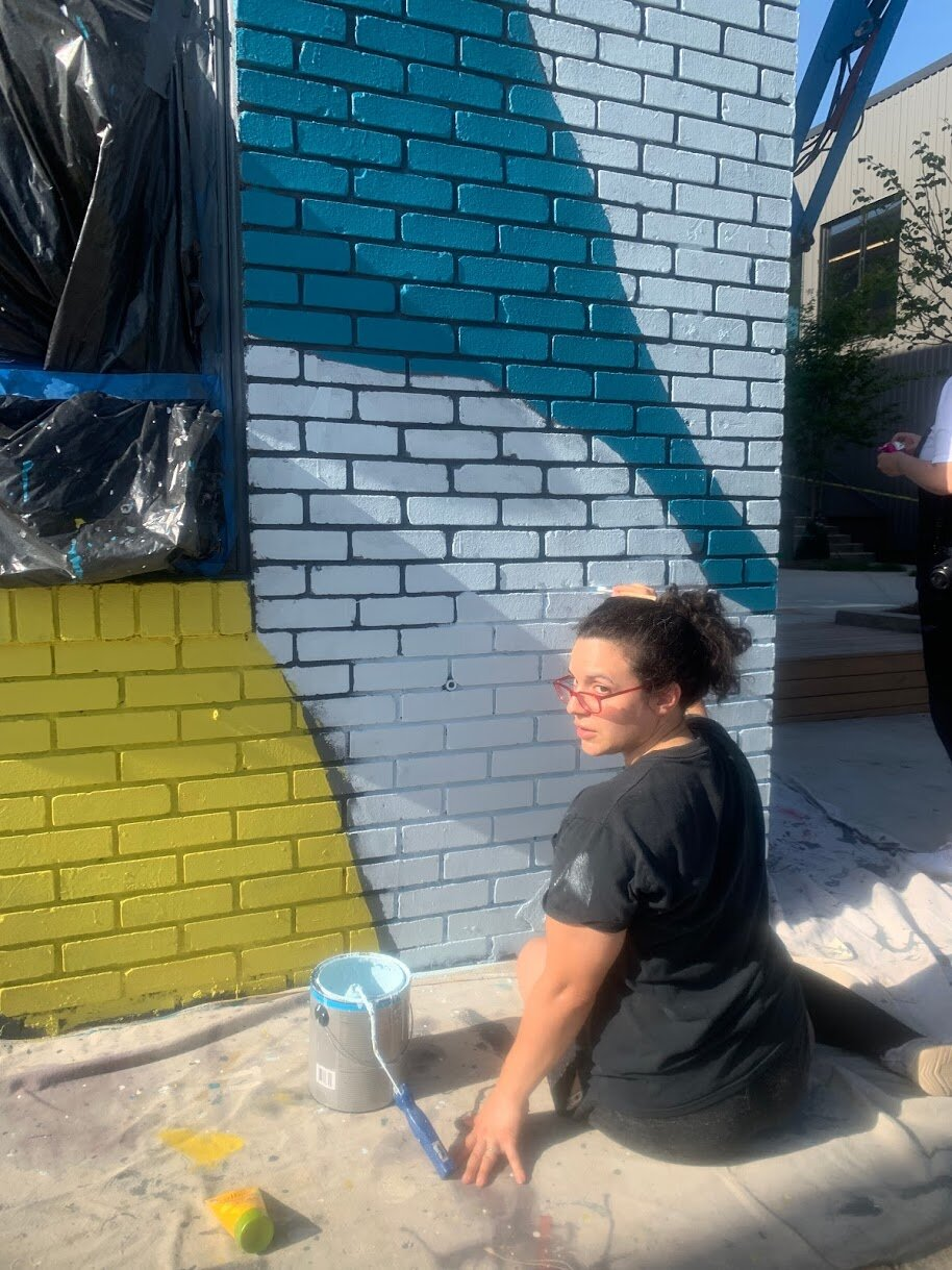 Angela_Bortone_painting-mural-on-brick.JPG
