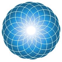 Torroidal OB Logo