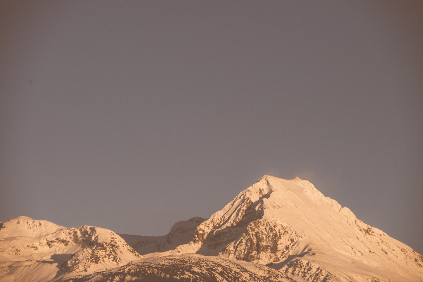 mountainous.jpg